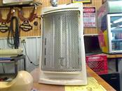 SUNBEAM Heater SQH310